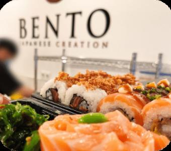 bento-sushi1