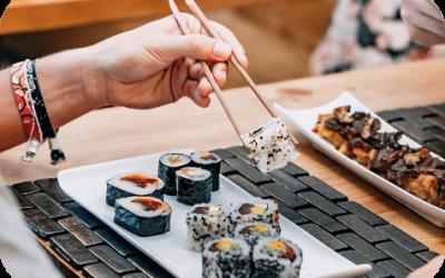 bento-sushi2