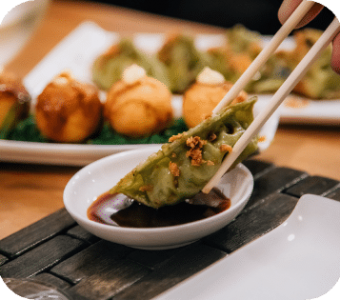 bento-sushi3