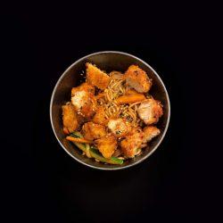 pollo_tonkatsu-scaled-1.jpg